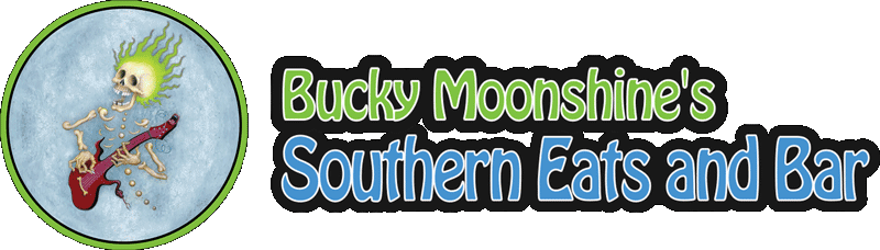 Bucky Moonshine's Southern Eats and Bar